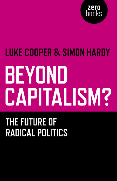 beyond capitalism cover.jpg